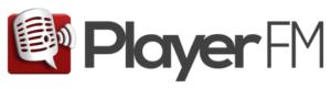The New Warehouse Podcast PlayerFM