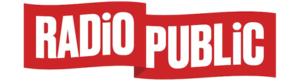The New Warehouse Podcast RadioPublic