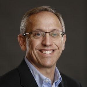 Mark Wheeler Zebra Technologies